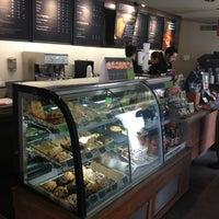 Photo taken at Starbucks by Diego W. on 1/17/2013