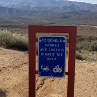Photo taken at Sunset Point Rest Stop by Angela H. on 9/29/2012