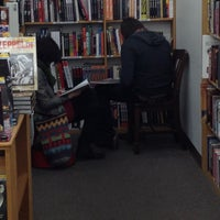 Photo taken at Half Price Books by Trina Beana on 10/6/2013