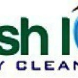 Photo taken at Fresh Look Dry Cleaners by Fresh Look Dry Cleaners on 4/1/2016