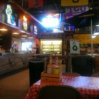 Photo taken at Rudy's Country Store And Bar-B-Q by Mike N. on 6/10/2013