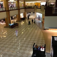 Photo taken at Centria by ALFAISAL on 6/21/2013
