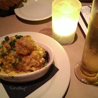 Photo taken at Bonefish Grill by Swapnil K. on 6/11/2015