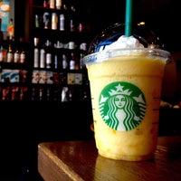 Photo taken at Starbucks Coffee 奈良西大寺駅前店 by Yoshikazu I. on 7/20/2016