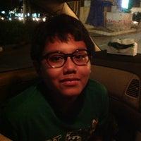 Photo taken at Optik Melawai by Rika D. on 1/2/2013