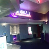 Photo taken at Harkins Theatres Arcadia 8 by Jessica A. on 6/7/2013