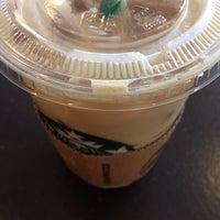 Photo taken at Starbucks by Junhee S. on 8/15/2013