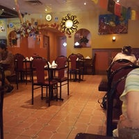 Photo taken at Chapala Grill by Chuck M. on 8/14/2016