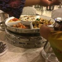 Photo taken at Suria City Hotel Johor Bahru by Maizatul W. on 9/19/2016