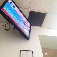 Photo taken at Arizona DMV by Aggelliki Q. on 1/31/2013