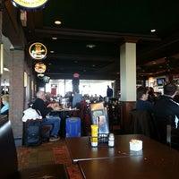 Photo taken at O'Gara's Bar & Grill by Christine H. on 3/13/2013