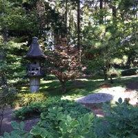 Photo taken at Lotus Land by Alex I. on 8/26/2015
