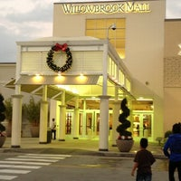 Photo taken at Willowbrook Mall by Ruben on 11/30/2012