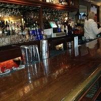 Photo taken at Tavern at Lark Creek by Chris C. on 5/31/2013
