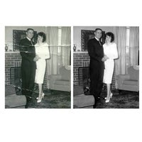 Photo taken at Photo Repair And Restoration Fixing Photos by Fixing P. on 8/25/2015
