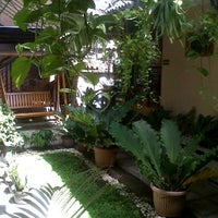 Photo taken at Surakarta (Solo) by Donny P. on 4/15/2016