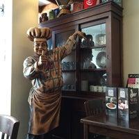 Photo taken at Will's Pancake House by Sau Ping L. on 7/5/2015