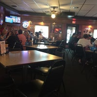 Photo taken at Schottzie's Bar and Grill by Janet S. on 10/11/2016