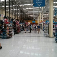 Photo taken at Walmart by Christopher Y. on 2/1/2013