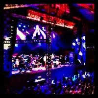 Photo taken at Devassa on Stage by Thiago M. on 9/8/2012