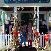 Photo taken at Phantom Farms by wendy on 9/19/2012