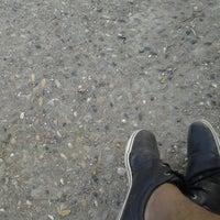 Photo taken at Keraton Buton by Arim N. on 9/30/2012