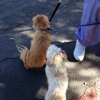 Photo taken at Parker Animal & Bird Clinic by mrsFAB on 1/18/2014