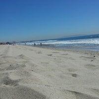 Photo taken at Santa Monica Tower 17 by Alexander G. on 9/28/2013