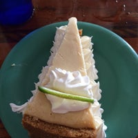Photo taken at The Wreck Galley & Grill by Paula F. on 6/14/2015