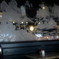 Photo taken at Fusion Fire Buffet And Grill by Ruben M. on 1/14/2013