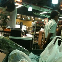 Photo taken at 99 Ranch Market by Michelle W. on 9/15/2012