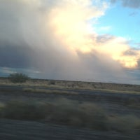 Photo taken at 101 / 202 Santan Interchange by Alina on 12/15/2012