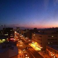 Photo taken at Underground by Len ❤. on 12/13/2012