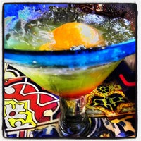 Photo taken at Chili's Grill & Bar by Ashley D. on 5/26/2013
