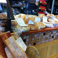 Photo taken at Great Harvest Bread Co. by Bill G. on 9/7/2013