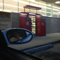 Photo taken at Redbox by Anthony A. on 5/17/2013
