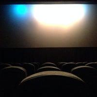 Photo taken at Rotunda Cinemas by Rob P. on 10/23/2013