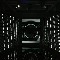Photo taken at Museum of the Moving Image by Nooka J. on 4/3/2013