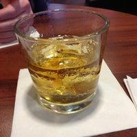 Photo taken at Sam Adams Bar by Katie B. on 3/13/2014