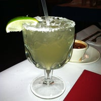 Photo taken at Toro Loco Mexican Restaurant by Steph M. on 3/10/2013