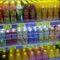 Photo taken at Giant Hypermarket by Love Re on 12/9/2014
