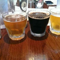 Photo taken at Archer's Tavern by Dan L. on 6/26/2013