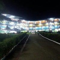 Photo taken at Unipac - Universidade Presidente Antônio Carlos by Anderson C. on 6/3/2016