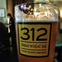 Photo taken at Taps Wine & Beer Eatery by Mike B. on 1/6/2013