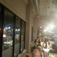 Photo taken at Proof by Trevor C. on 1/31/2016