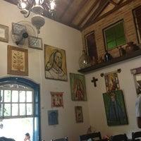 Photo taken at Maricota Gastronomia e Arte by Mariceli Z. on 1/2/2013
