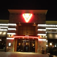 Photo taken at BJ's Restaurant and Brewhouse by SooFab on 3/28/2013