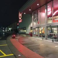 Photo taken at Target by SooFab on 12/2/2015