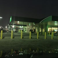 Photo taken at Enterprise Rent-A-Car by SooFab on 1/24/2016