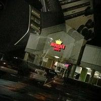Photo taken at Royal Liquor Store by Randy K. on 12/30/2012